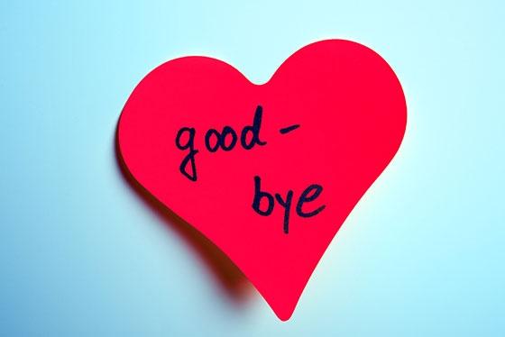 【9/21〜9/27のウィークリー占い☆】超簡単!今週の12星座別・開運アクション【Love Me Do の開運占星術】