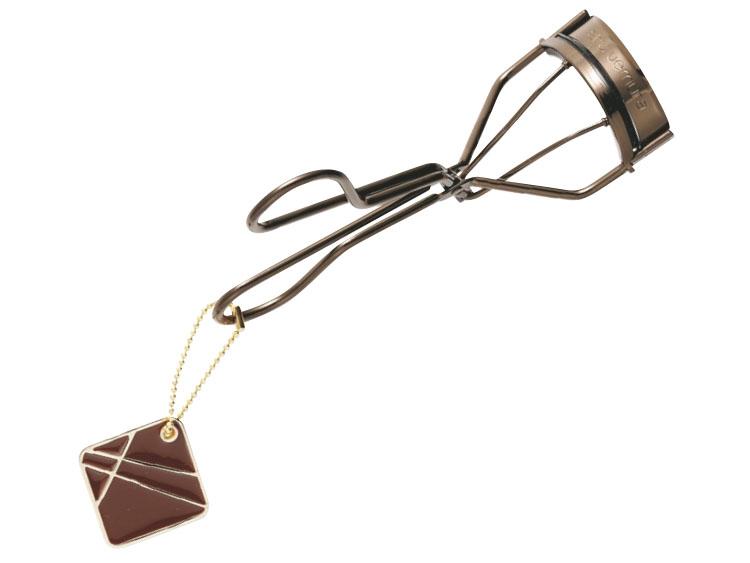 チョコレート トップドプレミアム カーラー