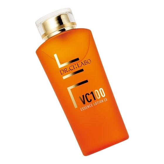 VC100エッセンスローションEX