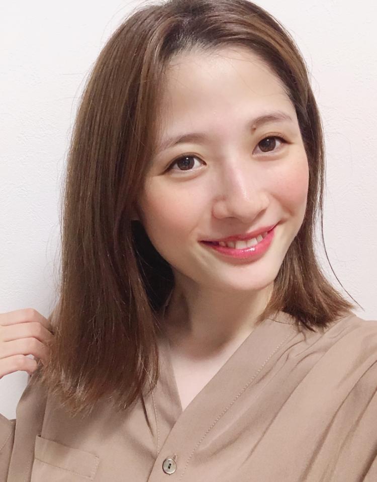 VOCEST!立花香奈さんパンテーンのリペアー ゴールデン カプセル ミルク感想
