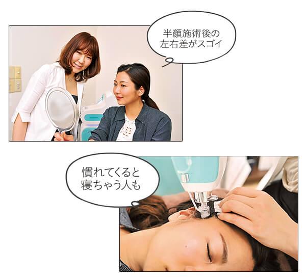 松倉クリニック&メディカルスパ