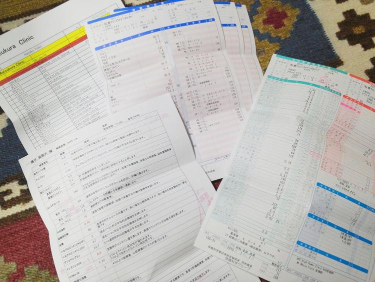 分子整合栄養学検査,voce,