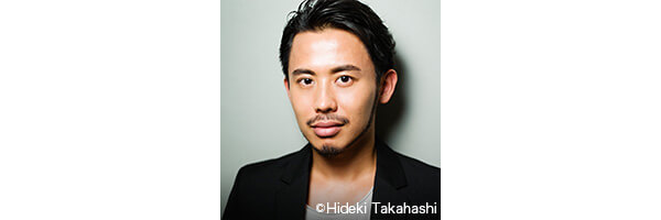小田切 ヒロ
