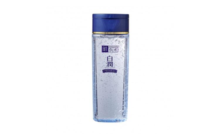 肌ラボ 白潤プレミアム薬用ジュレ状美白美容液
