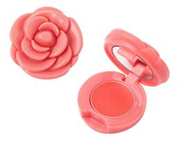 3CE,Rose Pot Lip