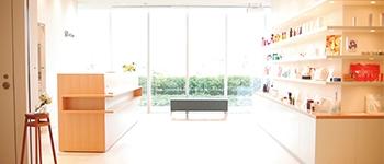 uka(ウカ) 東京ミッドタウン 六本木
