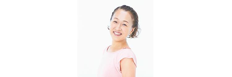 平賀恭子さん