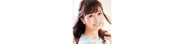 美容家・Riche 代表 石井美保さん