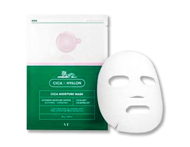 CICAマスク