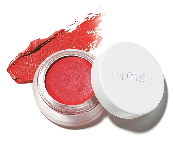 rms beauty リップチーク モデスト