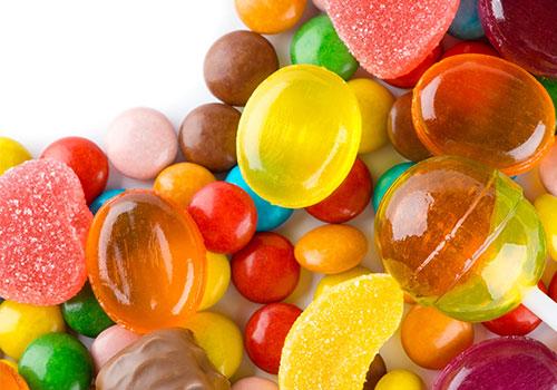 頭痛を引き起こしやすい食べ物って?