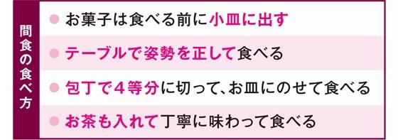 VOCE2020年3月号 桃田ぶーこ