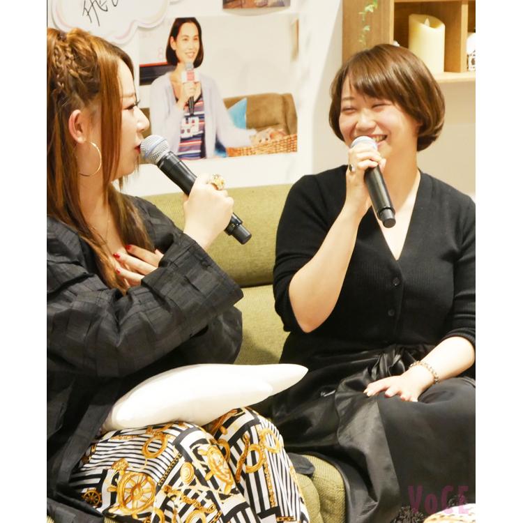 Panasonic,Panasonic Beauty Salon,東村アキコ