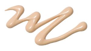 ドモホルンリンクル 光対策 素肌ドレスクリーム