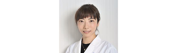 アヴェニュークリニック 太田理会先生