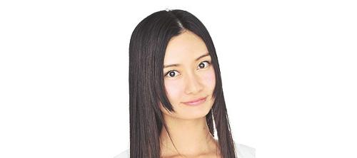田中優美さん VOCEST! 076