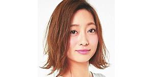 五月女璃奈さん VOCEST! 022