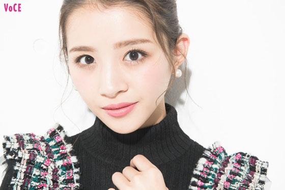 元宝塚歌劇団星組トップ娘役の【綺咲愛里】