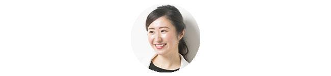 田口咲さん