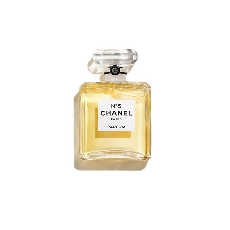 649e1ea0cdb5 保存版】シャネルの香水、全部見せます!! ギフトにもぴったり【Nº5 ...