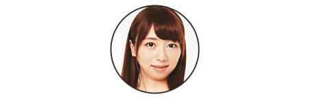 VOCEST! 081 土井恵理子さん