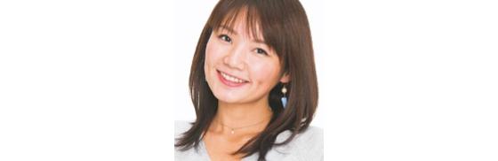 VOCEST!Ayano*