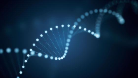 エピゲノム