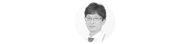 ライオン オーラルケアマイスター 太田博崇