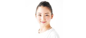 VOCEST! 172 藤原睦美(26歳)