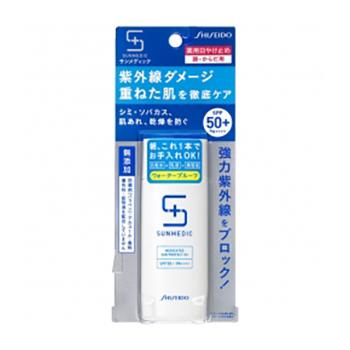 サンメディックUV ,薬用サンプロテクト EX a