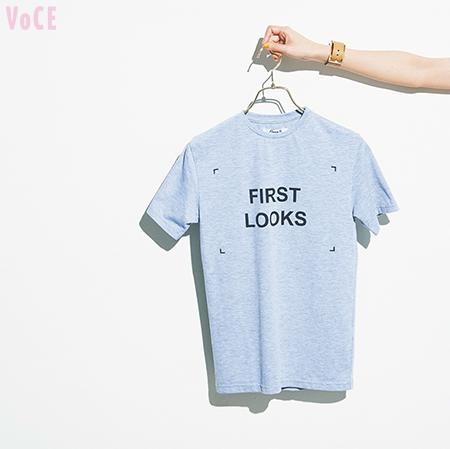 Tシャツ,アメリカンラグ シー 渋谷店,アンナ ケー,ブレスレット,ジューシーロック,