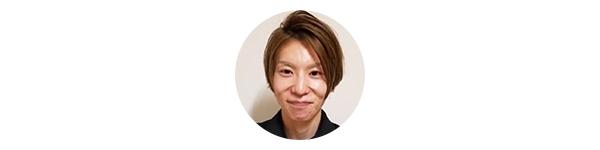 shu uemura  玉置和也さん(うめだ阪急店)