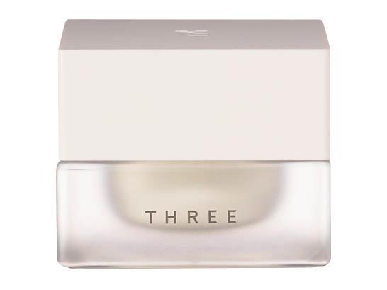 THREE エミング クリーム