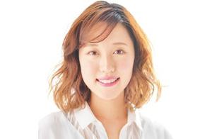 河津美咲さん