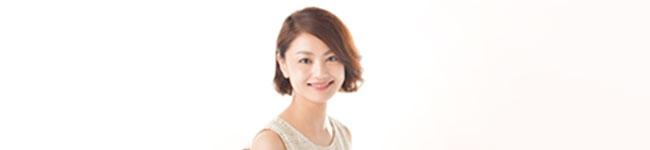 VOCEWEBサイト編集長 三好さやか