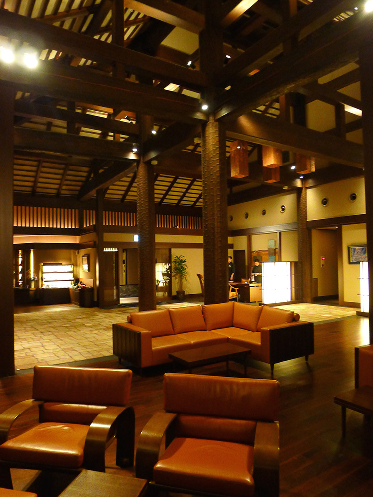 東府や Resort & Spa,voce,