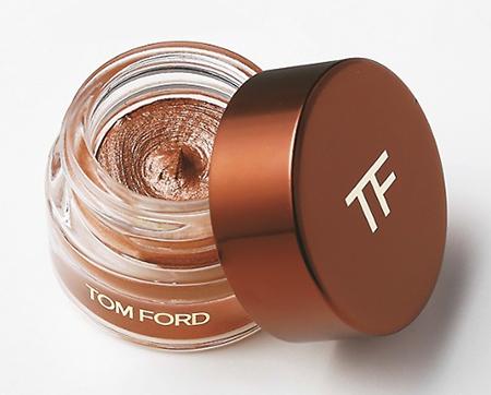 トム フォード ビューティ クリーム カラー フォー アイズ