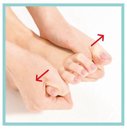 VOCE7月号,脚長効果,ひざ下,むくみ,ほっそり脚,トレーニング,