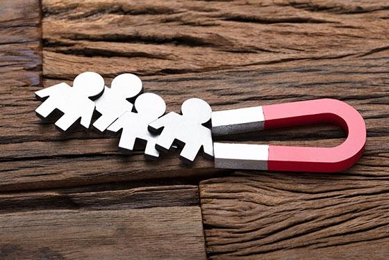 【10/12〜10/18のウィークリー占い☆】超簡単!今週の12星座別・開運アクション【Love Me Do の開運占星術】