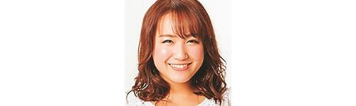 VOCEST! 026 中野英菜さん