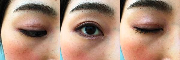 ジルスチュアート,リボンクチュール アイズ,twinkle petal