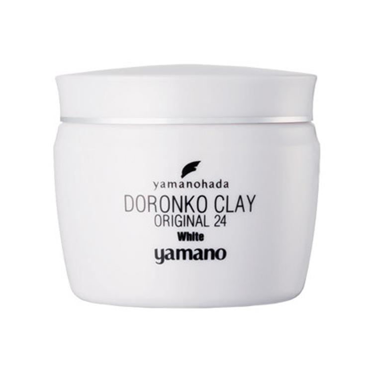 ドロンコクレー24オリジナルWH, ヤマノビューティメイト, 月間コスメランキング, 洗顔料