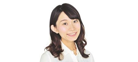 大沼美代子,VOCEST! 053