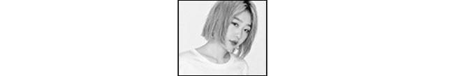 hair & make-up artist 林由香里さん