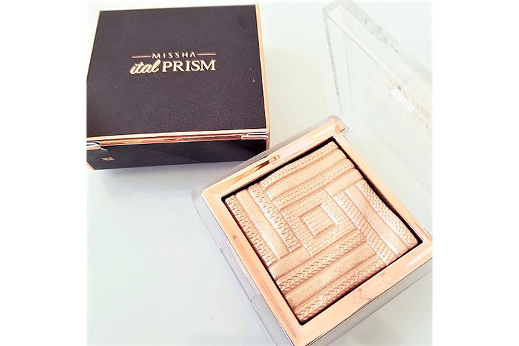 MISSHA,Ital PRISM