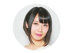 SKE48 高柳明音