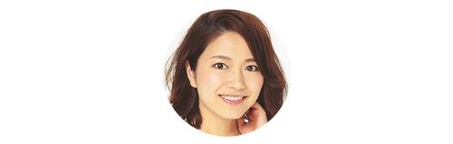 VOCEST! 050 海野ユキさん