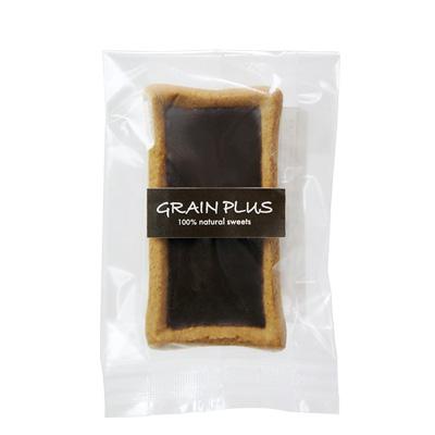 チョコレートクッキー,アムリターラ,