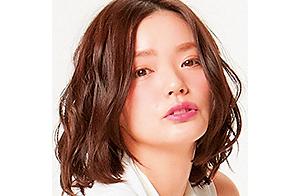 藤井明子,vocest,voce,