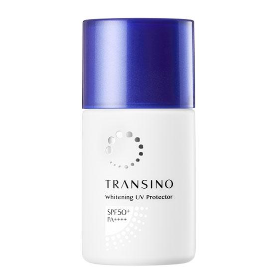 トランシーノ 薬用ホワイトニングプロテクター